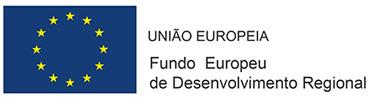 Logótipo União Europeia